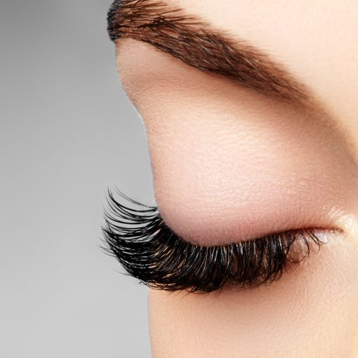 Lashes-Mobile-Banner